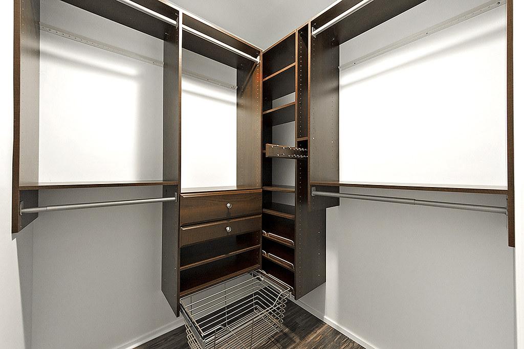 ... IMG_3722 Martha Stewart Living Closet | By CatchTwentyTwo