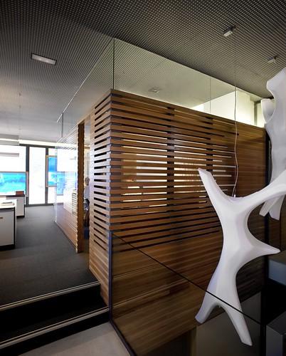 Estudio de arquitectura bilbao 02 vista de la zona de - Estudios arquitectura bilbao ...