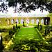 The Cummer Museum - Italian Garden