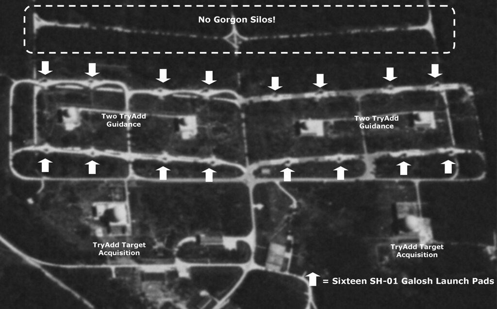 Reconnaissance Satellites Corona Corona Spy Satellite Photo