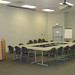 Waldo Branch Large Meeting Room