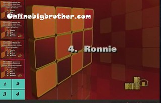 BB13-C4-9-13-2011-12_03_44.jpg | by onlinebigbrother.com