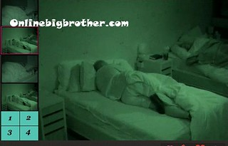 BB13-C1-9-14-2011-3_06_44.jpg | by onlinebigbrother.com