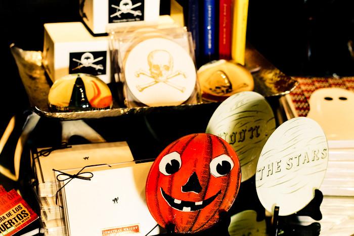 My Favorite Holiday: Halloween