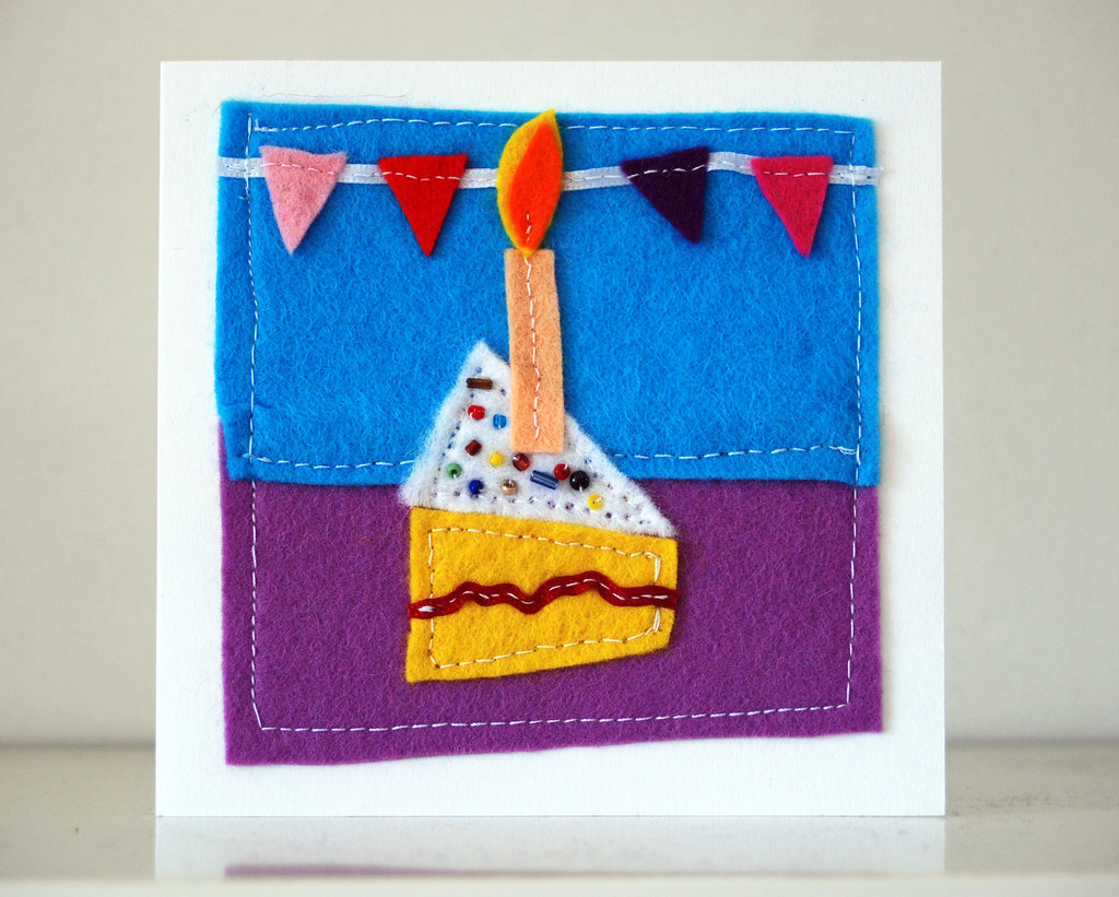 Suzanne S Card Crafts