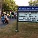 Backpack Donation with Schoolhouse Supplies at Woodlawn Elementary (6)