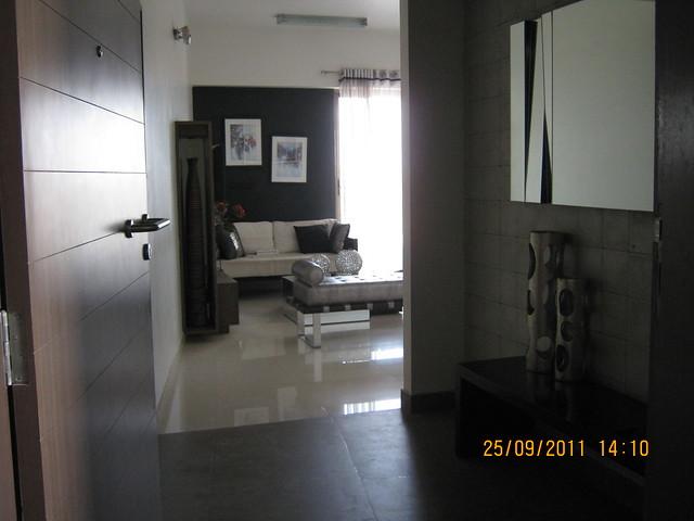 Blue Ridge Apartments Macon Ga