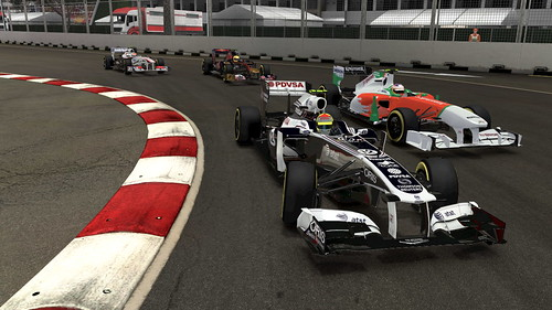F1_2011_Screenshots_100811_038_(jc).jpg | by gcacho