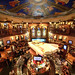 'Best Seats at The Hard Rock Cafe' (Orlando,FL)