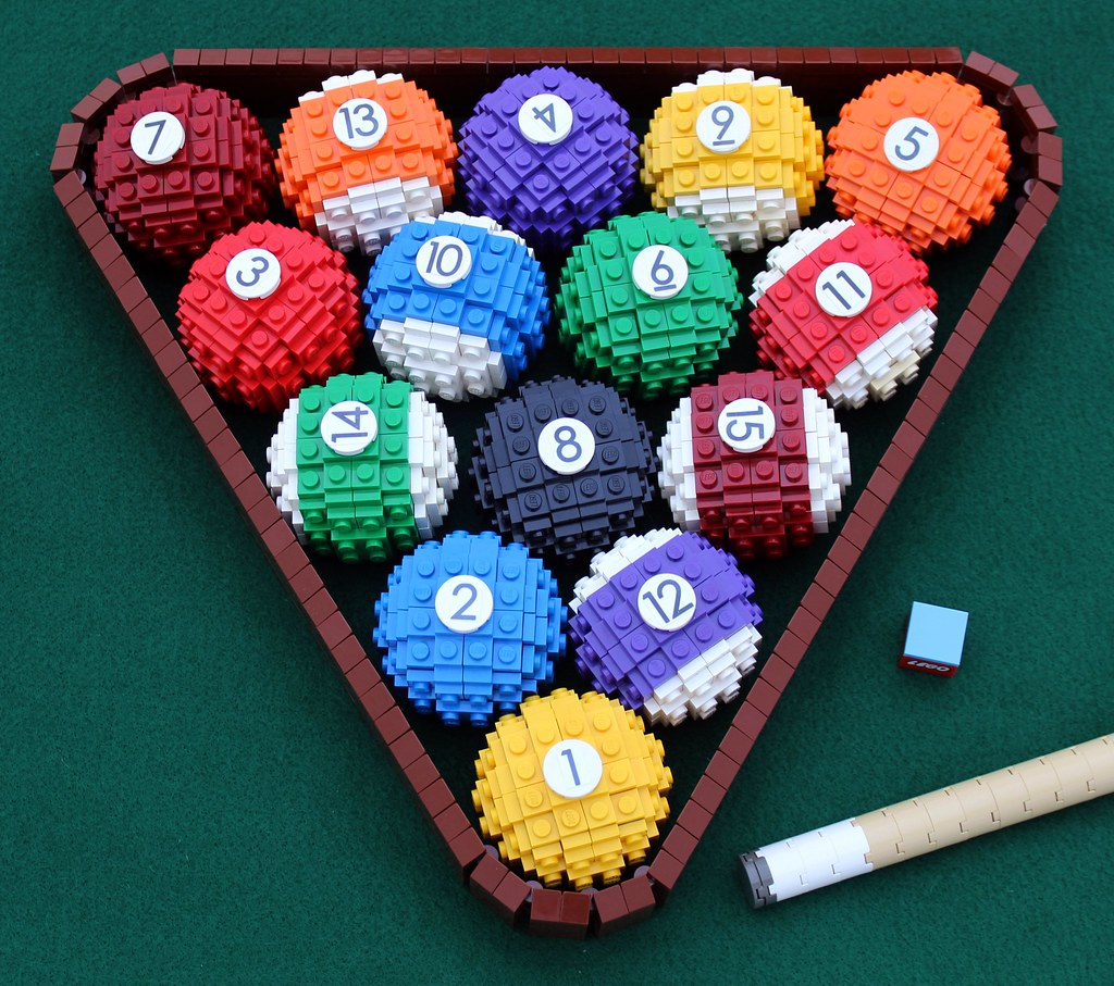 Racked  Billiard Balls, Rack, Cue And Chalk Based On The. Mink And Silver Living Room. Doors Between Living Room And Dining Room. Size For Living Room Rug. Describe My Living Room. Living Room Dc Ranch. Living Room Colors Decorating Ideas. Living Room Paint Brown. Living Room Restaurant Hollywood