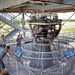 'The Challenger Engine' (Merritt Island,FL)