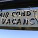 Air Condt