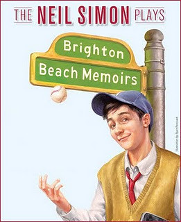 Brighton Beach Memoirs Movie Review