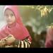 Kids of Serdang #2/4: Candid