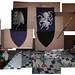 Photomontage A La Hockney