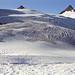 Mt. Shuksan Climb