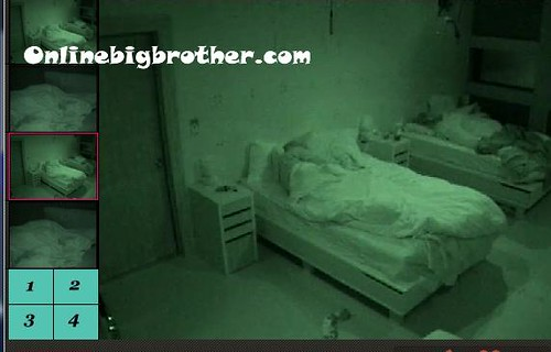 BB13-C3-9-10-2011-8_25_50.jpg | by onlinebigbrother.com