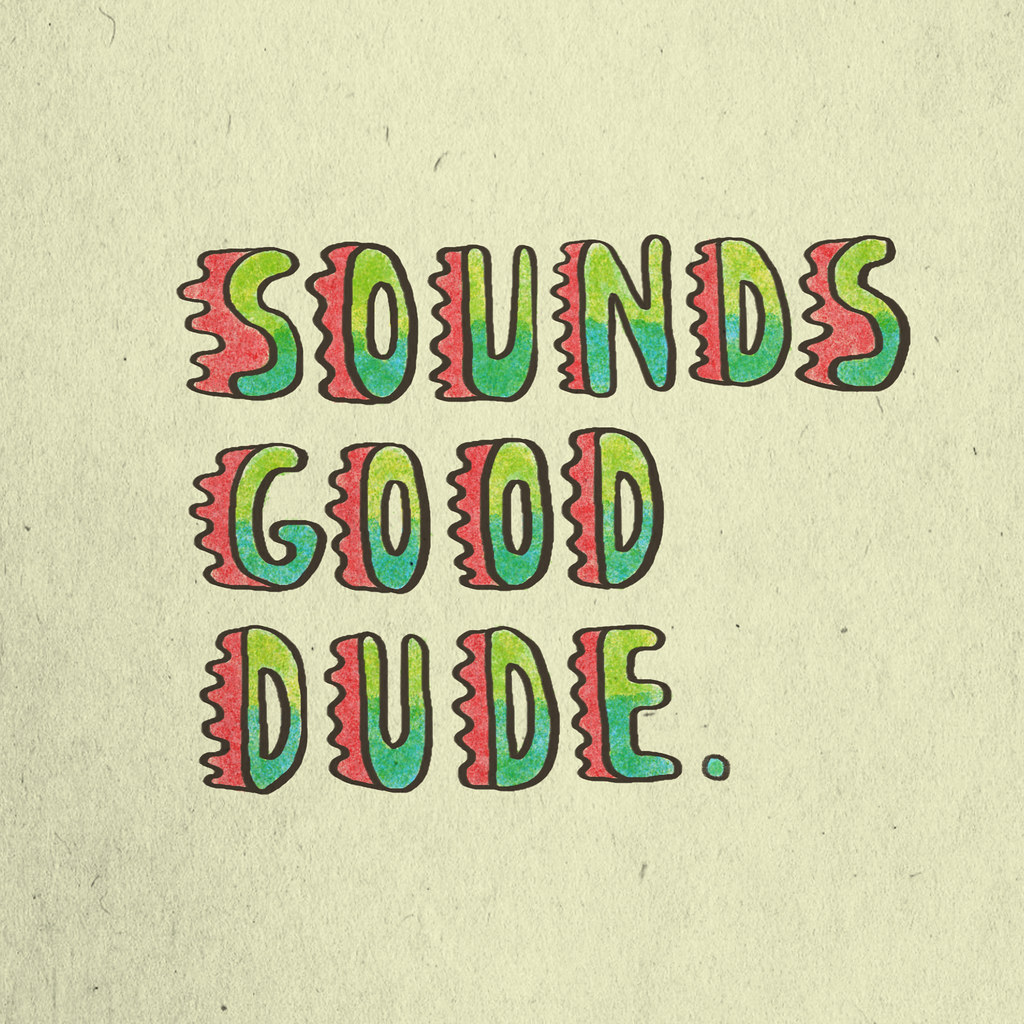 Second of summer, Sounds good and Feel good on Pinterest