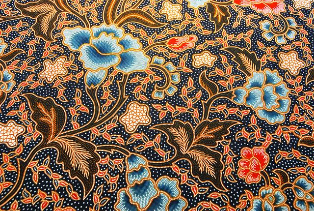 batik malaysia flickr photo sharing