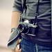 Dareppi Camera Style