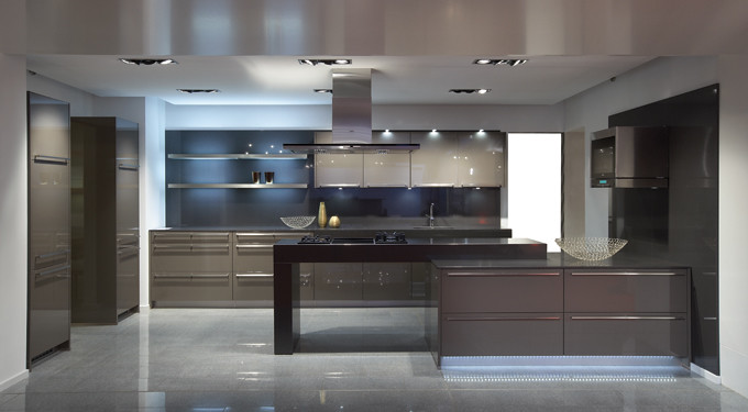 Kitchen Designs Dublin And Kitchens Cork | Kitchens Dublin A… | Flickr