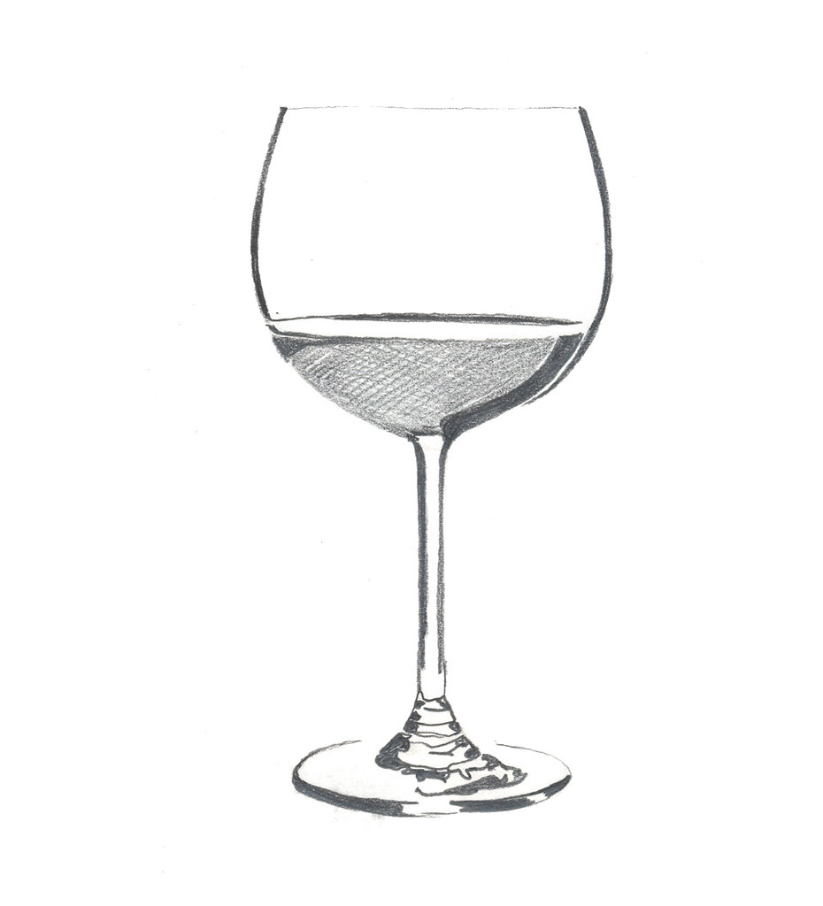 related keywords suggestions for wine drawing