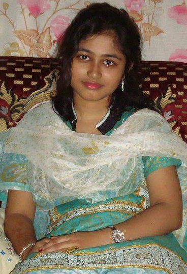 tokeland hindu single women Hi, i am a hindu, sutar i am currently living in aurangabad i would love to meet  someone who is caring, well educated, well settled, modest and loyal to share.