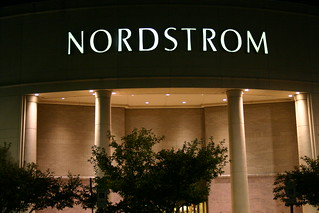 Nordstrom Old Orchard | by niureitman