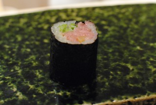 toro roll | by Darin Dines