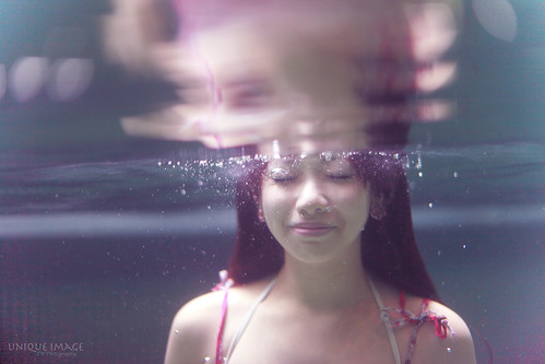 waterproof single asian girls Watch some of the best asian sex videos, if your looking for the top asian girls to watch completely free then look no further, porndigcom is here.