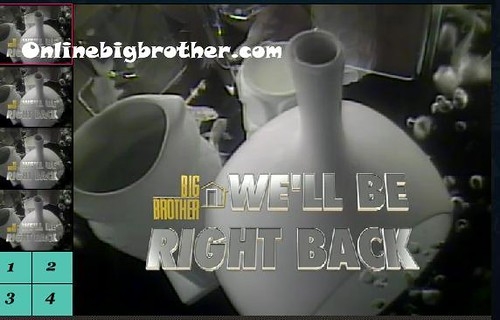 BB13-C2-9-13-2011-1_36_44.jpg | by onlinebigbrother.com
