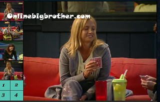 BB13-C2-9-13-2011-11_54_44.jpg | by onlinebigbrother.com