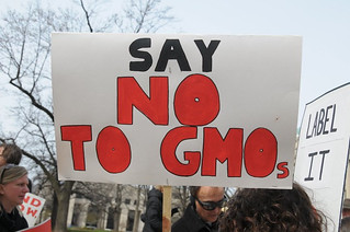Indiana Rally for the Right to Know | by MillionsAgainstMonsanto