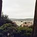 Golden Gate Park, Richmond, Presidio, Bridge