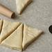 croissants tartine bread 15