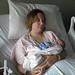 Baby_Emmett_9.21.2011 (14 of 14)