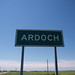 Ardoch, North Dakota