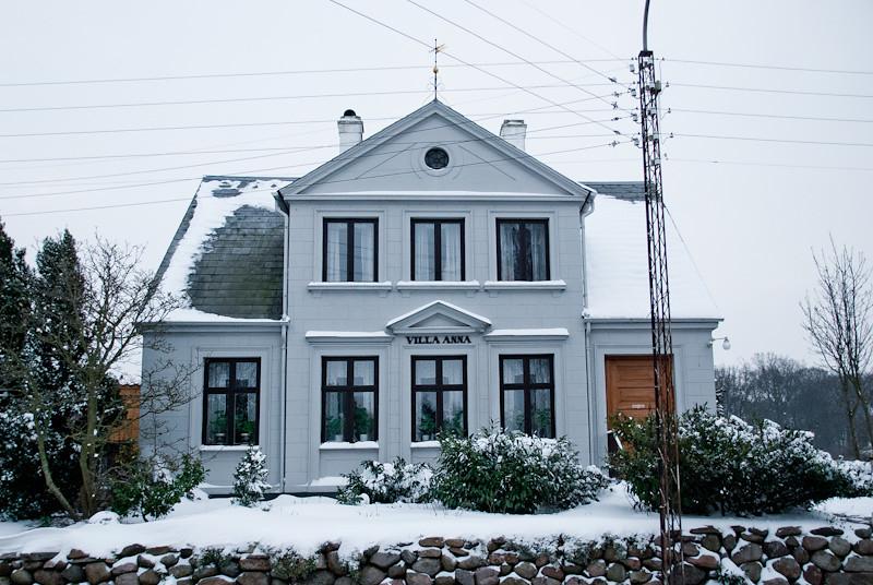 Image result for Svendborg Villa Anna
