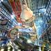 'The Amazing Saturn V Rocket' (Merritt Island,FL)