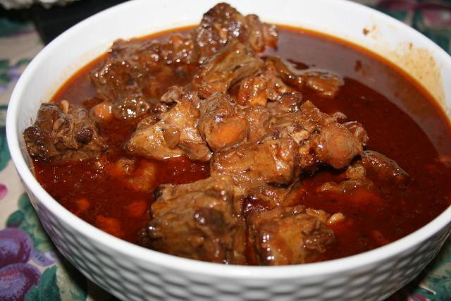 stew beef stew irish stew irish stew posole stew beef stew frogmore ...