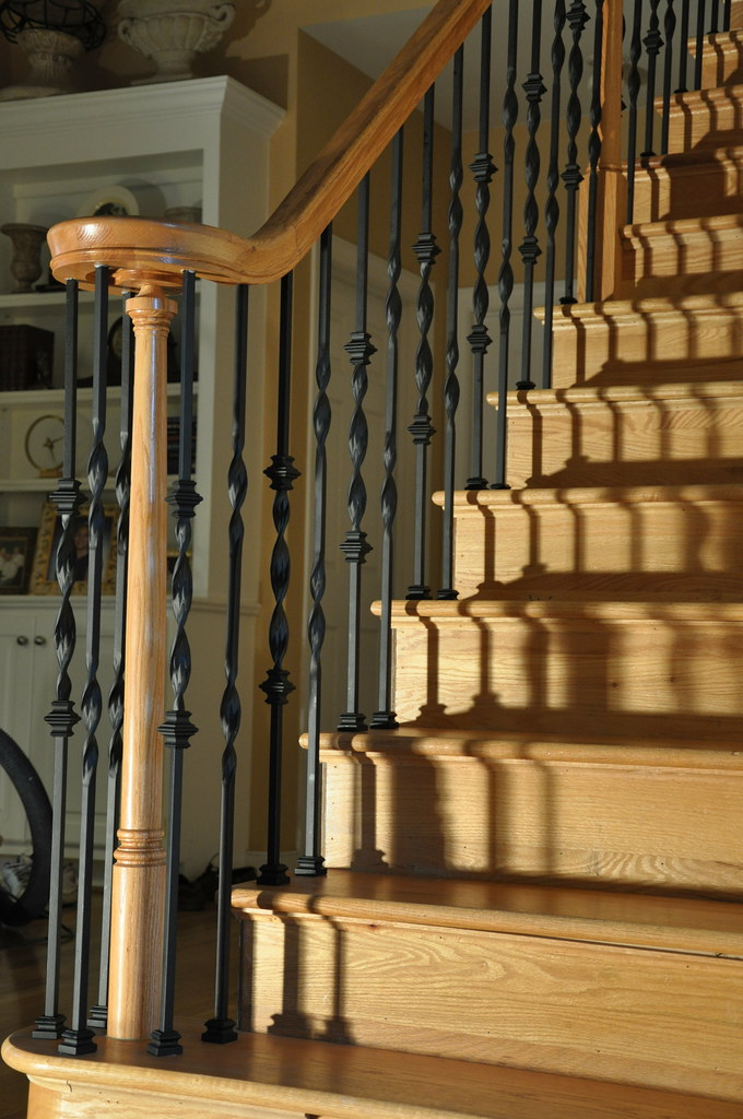 balusters for sale balusters for sale building. Black Bedroom Furniture Sets. Home Design Ideas