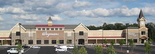 Wegmans in Northborough, MA | by Wegmans