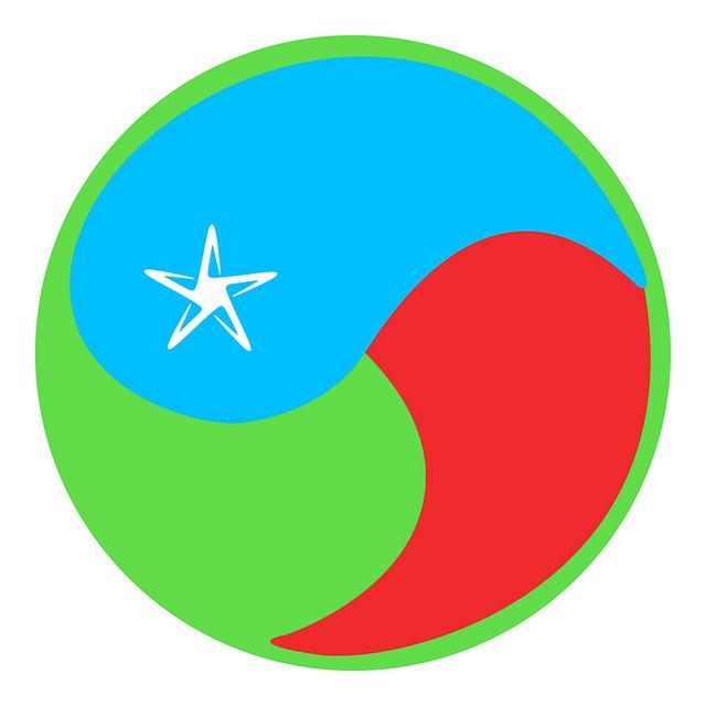 balochistan flag - photo #22