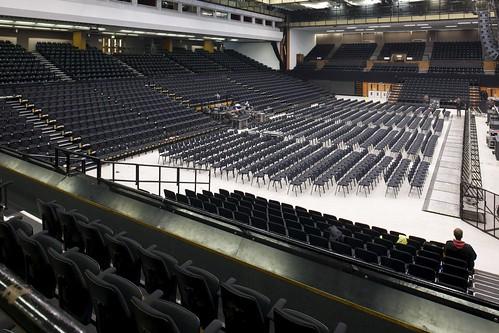 Brighton Centre Floor PlanLorde Tickets