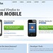 Mozilla Firefox | Firefox for Android | Download Firefox to your mobile device_1315953645117