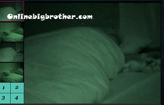 BB13-C2-9-14-2011-4_51_44.jpg | by onlinebigbrother.com