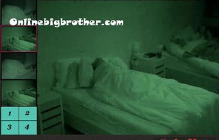 BB13-C1-9-14-2011-4_12_43.jpg | by onlinebigbrother.com