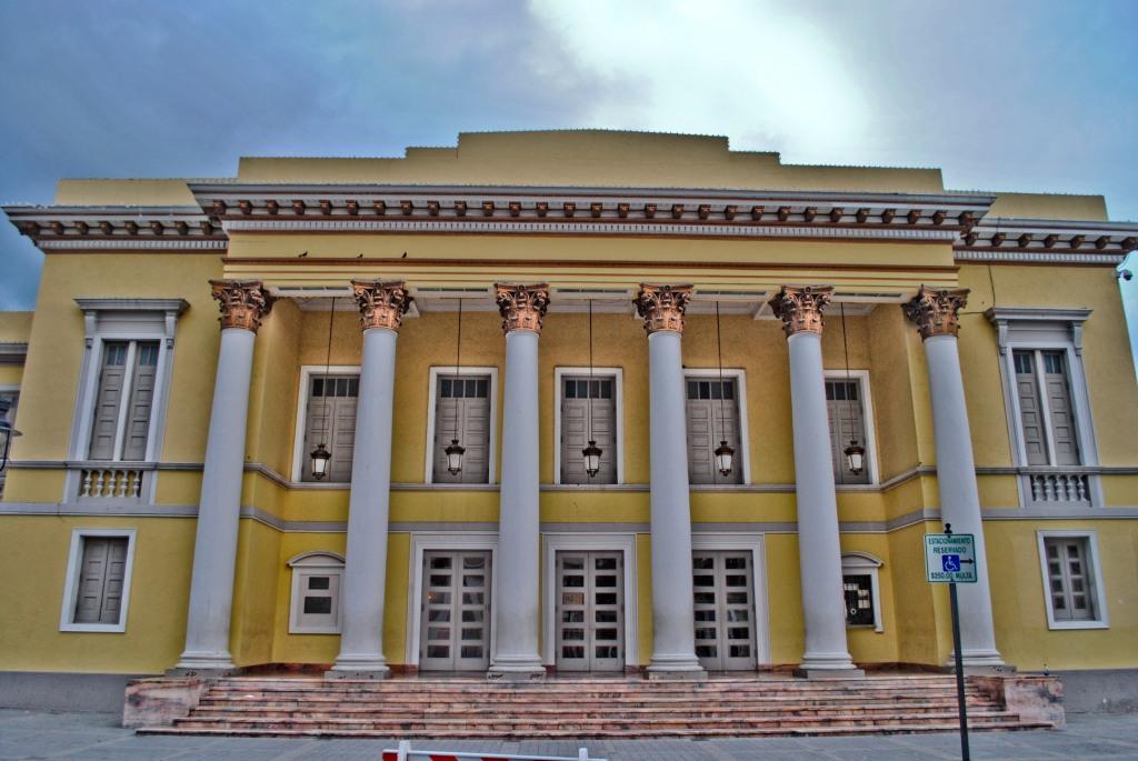 Ponce puerto rico fotos 14