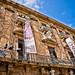 Palermo, Corso Vittorio Emanuele