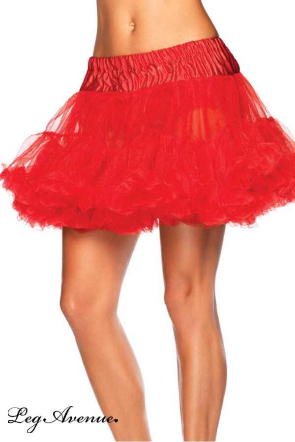90a5c10c429fd7 8990-jupon-grande-taille-rouge-legavenue   Jupon Gonflant Tu…   Flickr